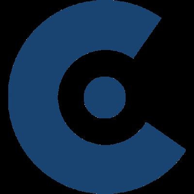 C. van de kamp - logo - C